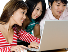 distance education degree online